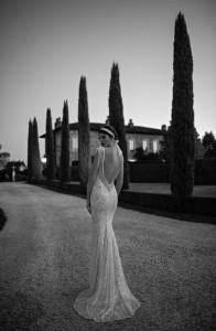 650x995xBerta-Bridal-Gowns-40.jpg.pagespeed.ic.khnoPihHzmeVtES2sp5K