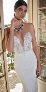 berta-2015-bridal-collection-15-01 (1)