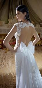 berta-2015-bridal-collection-15-03 (1)