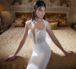 berta-2015-bridal-collection-15-03 (4)