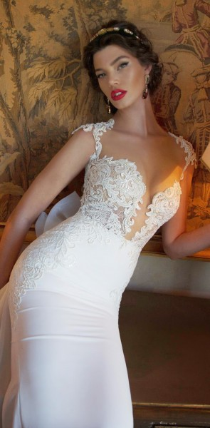 berta-2015-bridal-collection-15-03 (5)