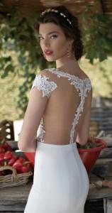 berta-2015-bridal-collection-15-04 (3)