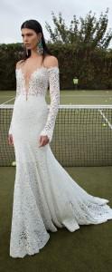 berta-2015-bridal-collection-15-13 (3)