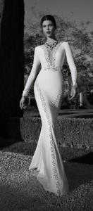 berta-2015-bridal-collection-15-14