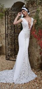 berta-2015-bridal-collection-15-15 (2)
