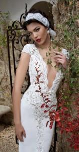 berta-2015-bridal-collection-15-15 (3)