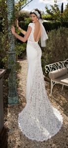 berta-2015-bridal-collection-15-15 (4)
