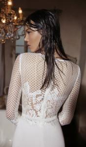 berta-2015-bridal-collection-15-17 (1)