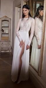 berta-2015-bridal-collection-15-17 (2)