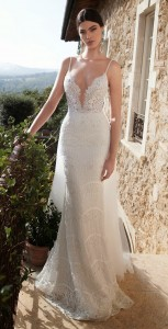 berta-2015-bridal-collection-15-18 (1)