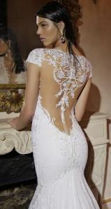 berta-2015-bridal-collection-15-20 (2)