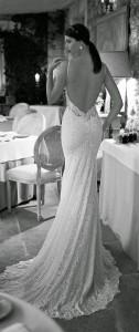 berta-2015-bridal-collection-15-23 (2)