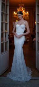 berta-2015-bridal-collection-15-23 (3)