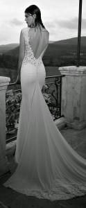 berta-2015-bridal-collection-15-25