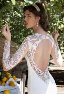 berta-2015-bridal-collection-15-26 (1)