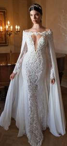 berta-2015-bridal-collection-15-27 (1)