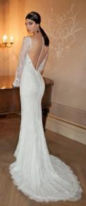 berta-2015-bridal-collection-15-27 (3)