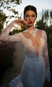 berta-2015-bridal-collection-15-28 (4)