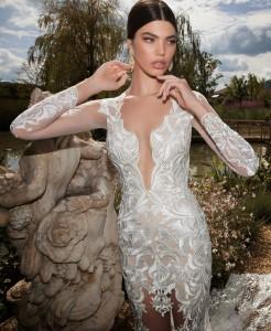 berta-2015-bridal-collection-15-30 (1)