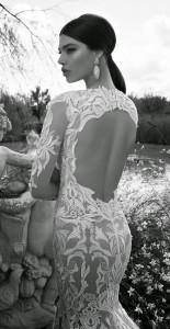 berta-2015-bridal-collection-15-30 (2)