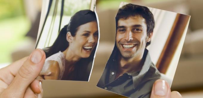 rebound relationship - female fatal