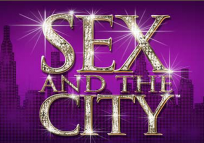 sex and the city 111